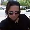 martinjross's avatar