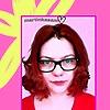 martinkasam's avatar