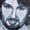 Martinkumnick's avatar
