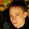 martinlabik's avatar