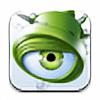 martinleblanc's avatar