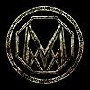 martinllavot's avatar