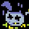 martinm6's avatar