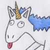 MartinMauersics's avatar