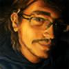 MartinNeuhaus's avatar