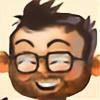 MartinNH's avatar