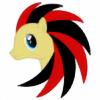 Martinnus1's avatar