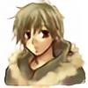 martinnx's avatar