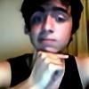 MartinOrtega's avatar
