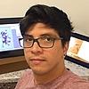 martinpazromero's avatar