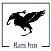 MartinPeder's avatar