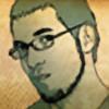 martinplsko's avatar
