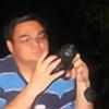 MartinS819's avatar