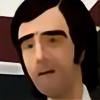 MartinScorseseMilk's avatar