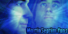 MartinSeptim-fans's avatar