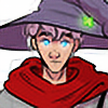 MartinsGraphics's avatar