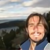 martinsk2's avatar