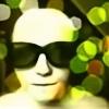 MartinsNucleus's avatar