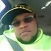 Martinsoto22's avatar