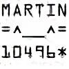 martinsp10496's avatar