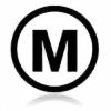 Martinstojcev's avatar