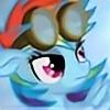 martinthekiler's avatar