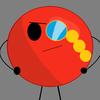 Martinthelitten40's avatar