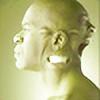 MartinTubb's avatar
