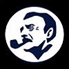 martinuitutrecht's avatar