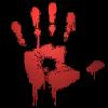 MartinWalker1997's avatar