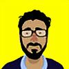 martinzalu's avatar