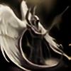 martirio3000's avatar