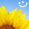 Martisia's avatar