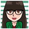 martita185's avatar