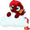 Martix83's avatar
