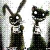 martixxx's avatar