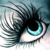 MartizaPL's avatar