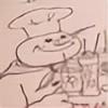 martluca's avatar