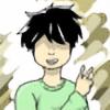 Marto104's avatar