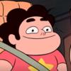 MartoFBS's avatar