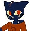 martofski's avatar