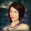 Martokna's avatar