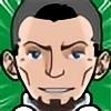 martonrobert's avatar