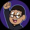 martoonsarts's avatar