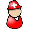Martouf's avatar