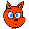 MartoVachkov's avatar