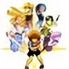 martoxruler's avatar