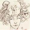 MarTs-Art's avatar