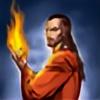 martsir's avatar