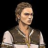 Martsuia's avatar